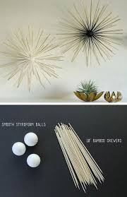 decorating ideas wall art decor:  smart creative and beautiful diy wall art ideas for your home lots of good