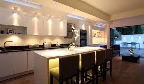 lights ideas decorative kitchen design