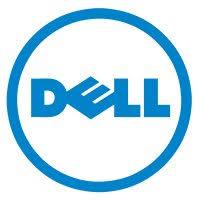 <b>Кабельные органайзеры Dell</b> купить по низкой цене. Акции ...