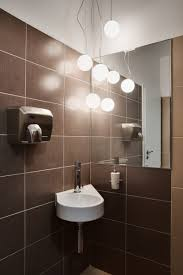 bathroom ceiling globes design ideas light: image of mini pendant lights for bathroom