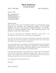 Free Cover Letter Template         Free Word  PDF Documents Download     happytom co