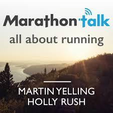 Marathon Talk