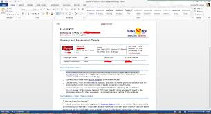 convert pdf or scanned documents to doc excel image autocad convert pdf into doc