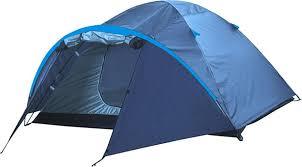 <b>Палатка GreenWood Target 3</b>: купить по цене от 0 р. в интернет ...