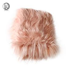 <b>150x100cm Acrylic</b> Faux Fur <b>Newborn</b> Photo Prop Background ...