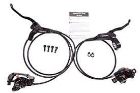 JKSPORTS Shimano BR-BL-MT200/MT201/MT400 ... - Amazon.com