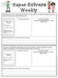 Free Printable Tests and Worksheets  Pre K Through   th Grade   th Grade Math Curriculum Map