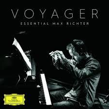 <b>Max Richter</b> Music