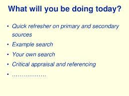 dissertation nursing     Dissertation nursing report web fc