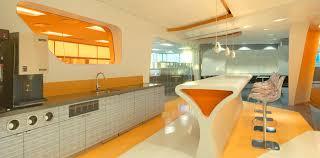 office interior design auto tradercom atlanta georgia perkins will autotrader london office 1