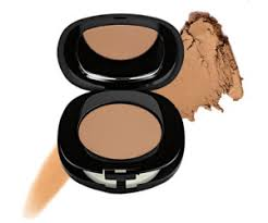 Buy Elizabeth Arden <b>Flawless</b> Finish Everyday Perfection Bouncy ...