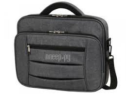 <b>Аксессуар Сумка 17.3-inch</b> Hama Business Notebook Bag 00101577
