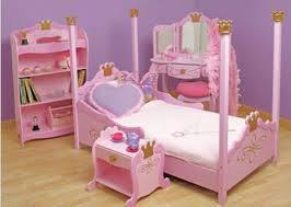 related photo topics baby bedroom furniture