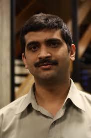 Dr. Rajesh Kumar - Dr%2520Rajesh%2520Kumar_Photo