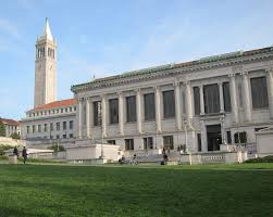 how to tackle california s new personal insight questions university of california