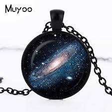 2018 <b>New Galaxy</b> Astronomy Bracelets Thors <b>Helmet Nebula</b> ...