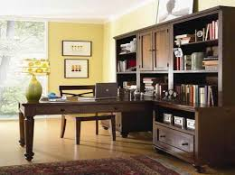 home office amazing small storage ideas intended for and decor on inside home decorators collection amazing small office