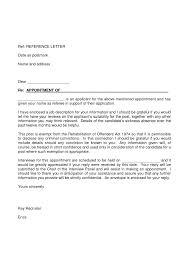 cover letter for resume sample pdf cover letter database cover letter for resume sample pdf