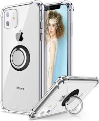 best iphone 5 <b>airbag</b> case list and get free shipping - a20