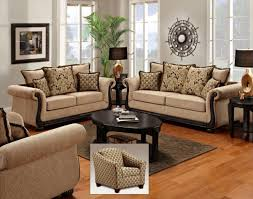 incredible excellent large living room chairs high resolution lollagram with living room sofas brilliant big living room
