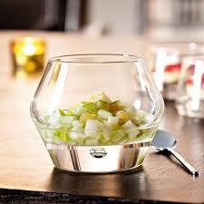 <b>Creative Lead free Crystal glass</b> beer cups Cocktail <b>Glass</b> round ...