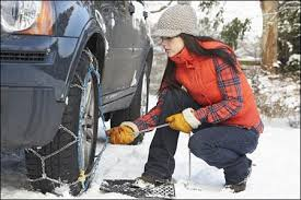 Image result for driving in the winter
