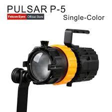 Интернет-магазин <b>Falcon Eyes</b> Мини прожектор 50 Вт ...