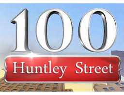 Image result for 100 huntley street