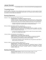 executive assistant resume cover letter samples administrative    jk travel nurse resume example for nursing job nursing resume tips and samples to nuture your career examples of   nurse resume