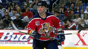 feb 3 syd howe scores six times 1999 the washington capitals set nhl records by scoring eight goals in 9 34 during the second period and nine goals in 11 32 including 1 18 of the third