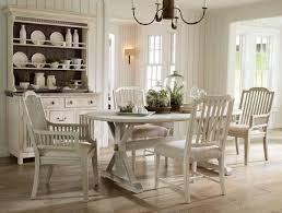 style dining room sets home design popular  view country dining room sets home interior design simple unique in c