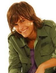 Andres Gil es un actor y cantante argentino, quien en la actualidad encarna al personaje de Ivo en el exitoso programa juvenil, Consentidos. - contratar-a-andres-gil