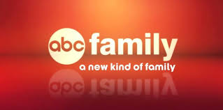 Image result for abc family guilt casting