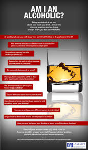 17 best images about drug and alcohol addiction infographics on are you an alcoholic answer these questions to see if you need help
