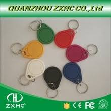 Buy <b>changeable uid</b> and get free shipping on AliExpress.com