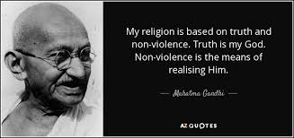 essay on importance of nonviolence meaning   essay for you essay on truth and nonviolence martin