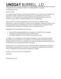 attorney cover letterprofessional 2 design law firm cover letter