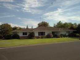 Coolest rambling ranch house plans JK   danutabois comCoolest rambling ranch house plans JK