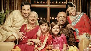 comparative essay on joint family vs nuclear family system nuclear family is better than joint family essays