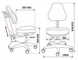 Отзывы покупателей о <b>Кресло</b> детское <b>Бюрократ KD</b>-<b>2</b>/<b>G</b>/<b>TW</b>-<b>18</b> ...