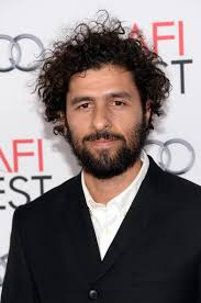 Musician Jose Gonzalez attends the premiere of 'The Secret Life of Walter Mitty' during AFI FEST 2013 presented by Audi at TCL Chinese Theatre on November ... - Jose%2BGonzalez%2BSecret%2BLife%2BWalter%2BMitty%2BScreening%2B9WxNwYQeFsfl