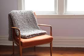 23 Easy <b>Knitting Patterns</b> for Beginners