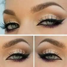 permanent make up specials