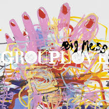 <b>Grouplove</b>: <b>Big</b> Mess - Music on Google Play