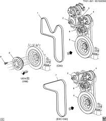 honda element wiring diagram wiring diagram and schematic design 94 accord radio wiring diagram cant the right one honda tech