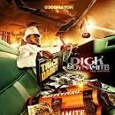 Dick & Dynamite