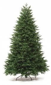 Российский производитель <b>искусственных елок</b> и новогодней ...