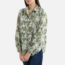 Женские рубашки, <b>блузки</b>, туники Hartford: купить в каталоге ...