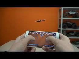 <b>JJRC h37</b>: обзор селфи дрона, технические и летные ...