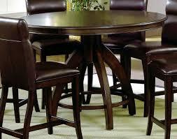 Tall Dining Room Set Excellent Fischer Homes Floor Plans In Home Design Furniture Color